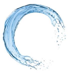 Aqua Blasting