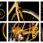 nickel-undercoat-gold-plated-bike-18