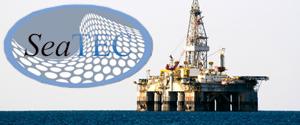 seatec marine corrosion resistant metal coating