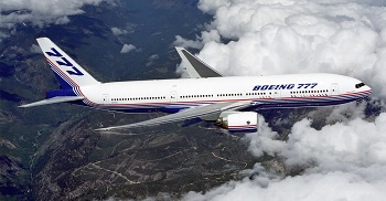 Boeing_777_electroless_nickel_plating