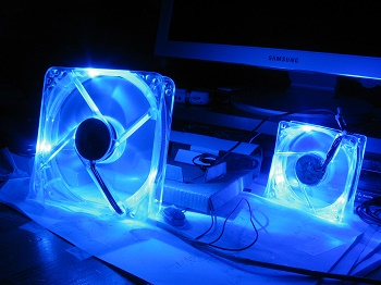 Thermaltake_fans_nickel_plating_cooling_NiTEC