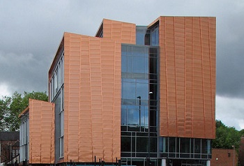 copper-plating-derby-university-nitec-uk