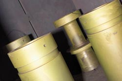 diffused-nickel-plating-company-coating