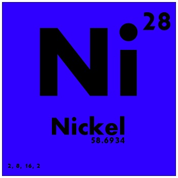 nickel-plating-plated-nitec